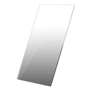 Haida 150x170 přechodový ND filtr PROII skleněný 0,6 jemný
