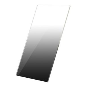 Haida 100x150 přechodový ND filtr PROII skleněný 1,2 jemný