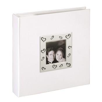 Hama album 10x15cm Paris