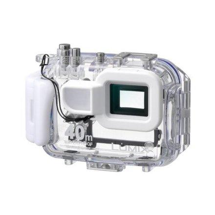 Panasonic podvodní pouzdro DMW-MCFT2E