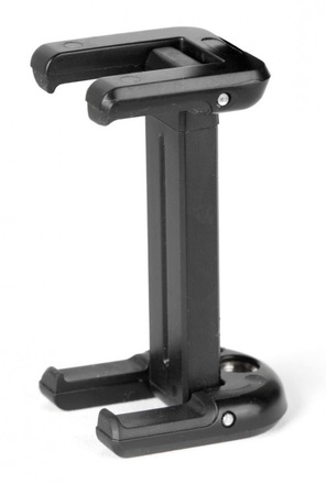 Joby GripTight Mount Pro (tablet)