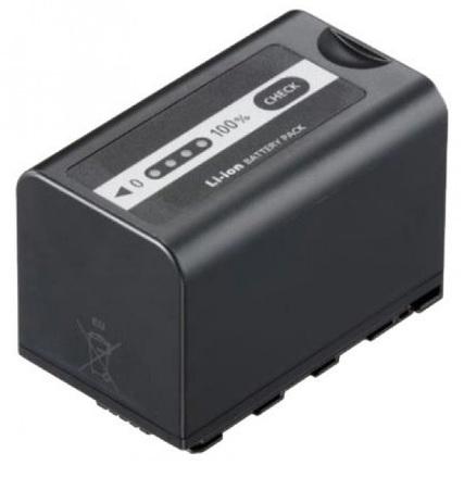 Panasonic akumulátor VW-VBD58E-K