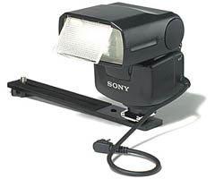 Sony blesk HVL-F1000
