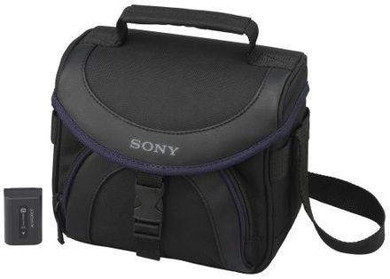 Sony startovací sada ACC-FV50B