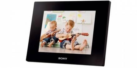 Sony fotorámeček DPF-D820