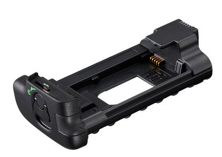 Nikon držák MS-D11EN