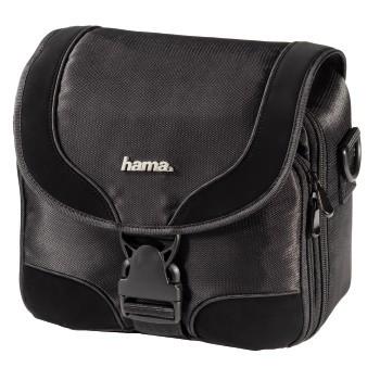 Hama Surrounder 130