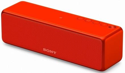 Sony přenosný reproduktor SRS-HG1
