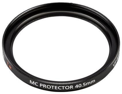 Sony ochranný filtr VF-405MP
