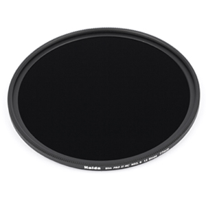 Haida šedý filtr NanoPro MC ND4000 (3,6) 52mm