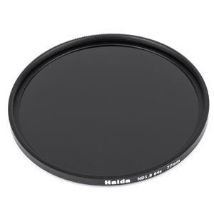 Haida šedý filtr NanoPro MC ND64 (1,8) 55mm