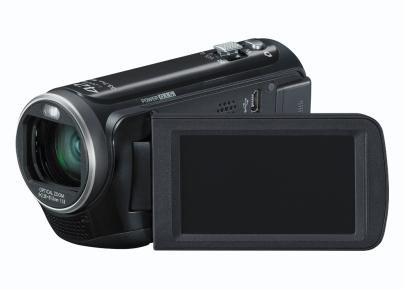 Panasonic HDC-TM80