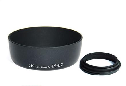 JJC sluneční clona ES-62 (LH-62)