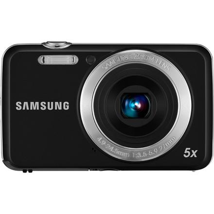 Samsung ES80 černý