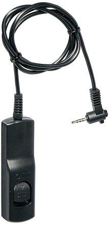JJC kabelová spoušť RS1/RSL1 pro Panasonic