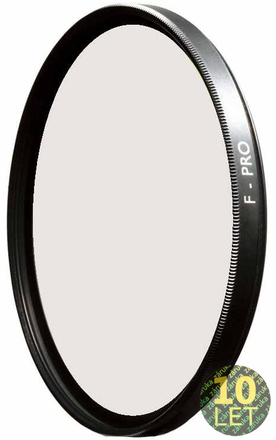 B+W ND filtr 101E 2x 86mm