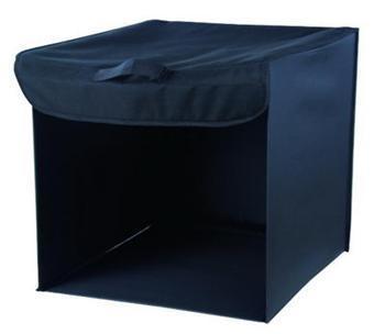 Linkstar stínící box LPB-4040