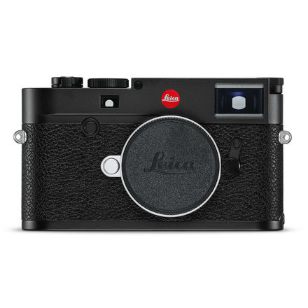 Leica M10 tělo černé