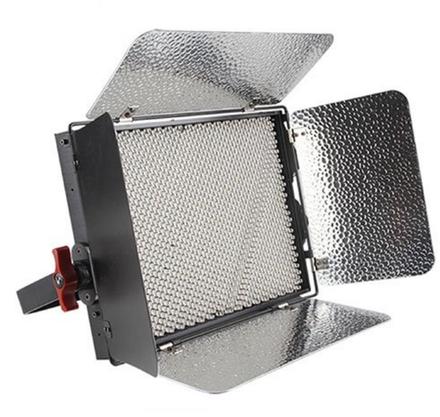 Aputure Light Storm LS 1S - 1536 LED video světlo (25°/5500K) CRI 95+