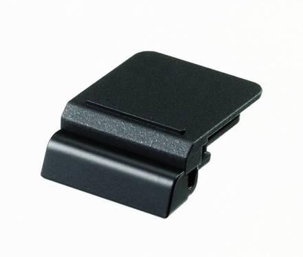 Nikon krytka sáněk blesku BS-N1000 pro V1 černá
