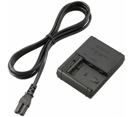 Sony nabíječka BC-VM10
