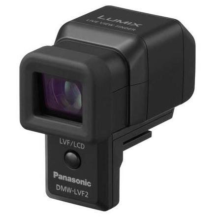 Panasonic hledáček DMW-LVF2