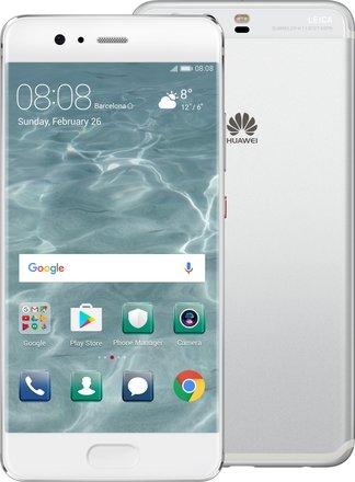 Huawei P10 LTE Dual SIM
