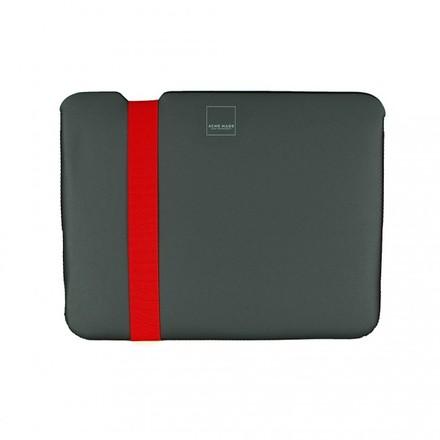 Acme Made Skinny Sleeve pouzdro pro MacBook 12
