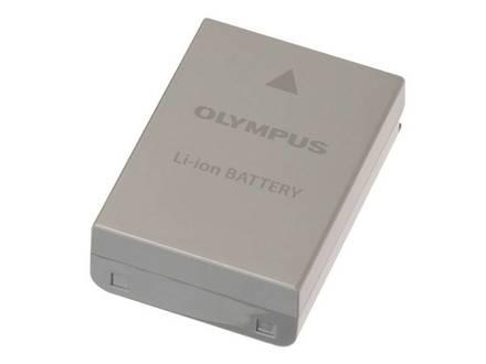 Olympus akumulátor BLN-1
