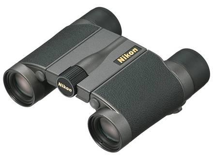 Nikon High Grade 8x20 HG L DCF