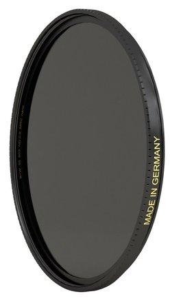 B+W 803 ND 0,9 filtr XS-PRO DIGTAL MRC nano 39mm