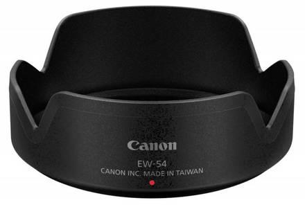 Canon sluneční clona EW-54