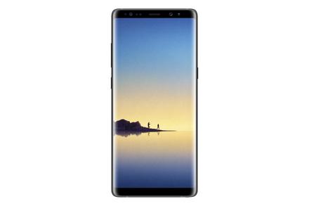 Samsung Galaxy Note 8 N950 64GB