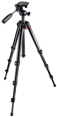 Manfrotto 728B