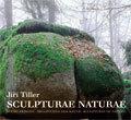 Zoner Sculpturae Naturae - Sochy přírody