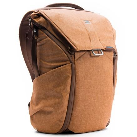 Peak Design Everyday Backpack 20