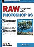 Zoner RAW s programem Adobe Photoshop CS