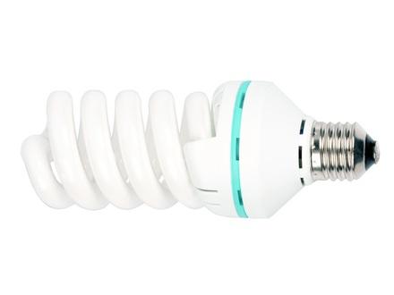 Terronic žárovka 36W/E27