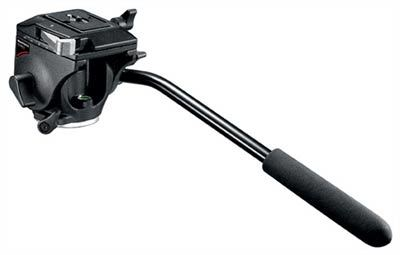 Manfrotto 701RC2