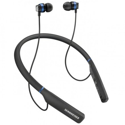 Sennheiser sluchátka CX 7.00BT In-Ear Wireless