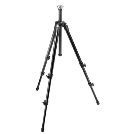 Manfrotto 055XDB