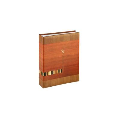 Hama album 10x15/200 Cereza
