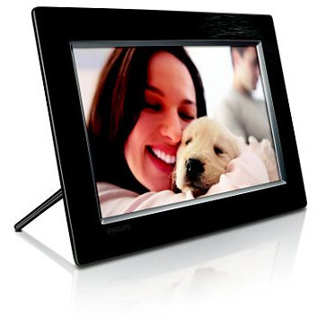 Philips PhotoFrame 10FF3CDW