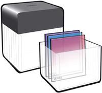 Cokin P305 box na 10 filtrů P