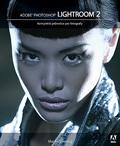 Zoner Adobe Photoshop LIGHTROOM 2