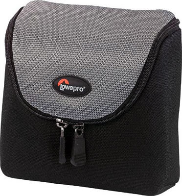 Lowepro D-Res 30AW
