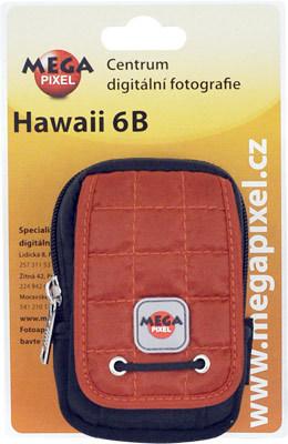 Megapixel pouzdro Hawaii 6B