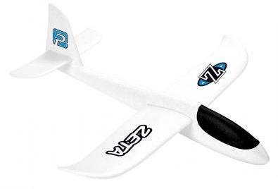 Olympus letadlo Zeta 500mm EPP