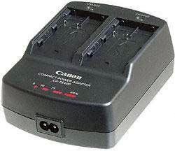 Canon nabíječka CA-PS400