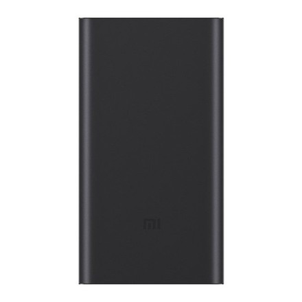 Xiaomi Mi Power Bank 2S 10000 mAh,